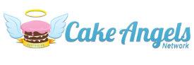Cake Angels Network