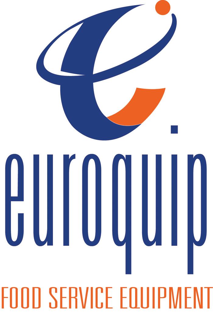 Euroquip.vertical.jpg