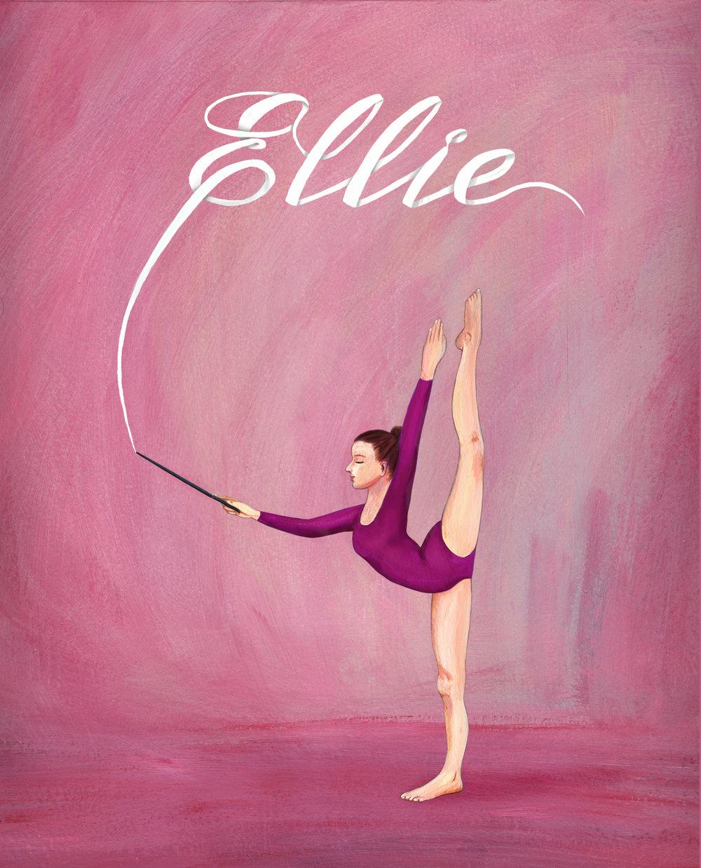 gymnast pink Ellie psd.jpg