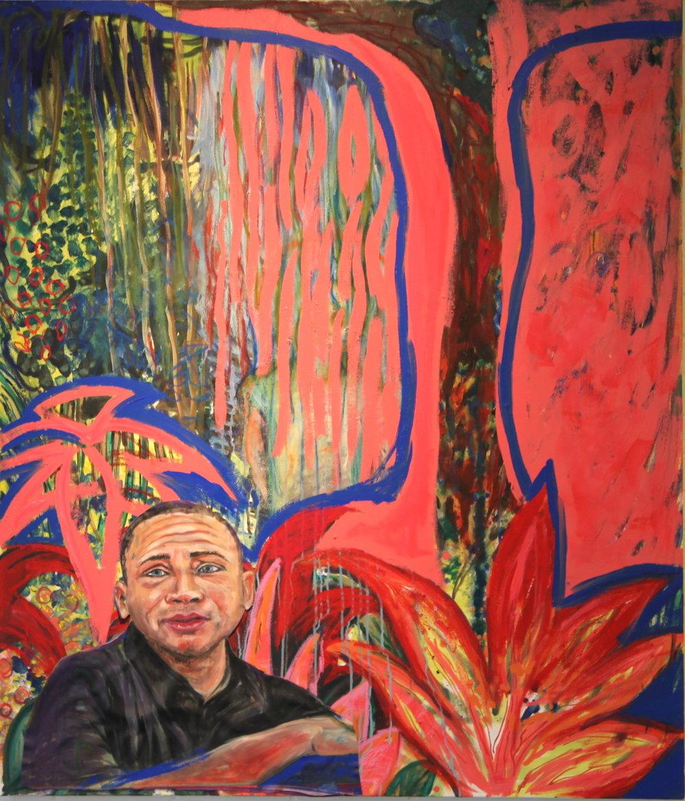 Gabriella Sonabend - FMTE paintings 02.JPG