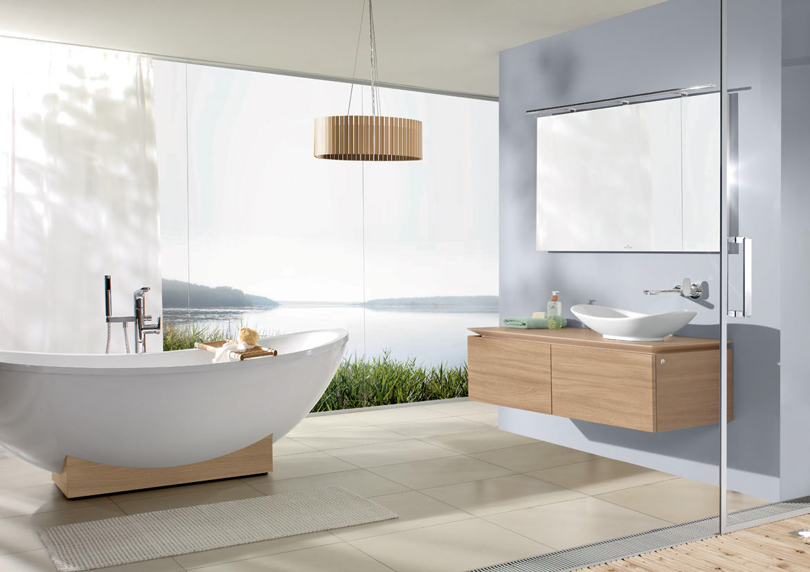 Contemporary Bathrooms Images contemporary bathrooms — welcome to gt bathrooms