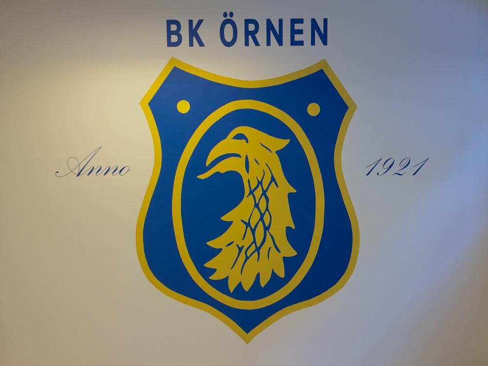 Since 1921