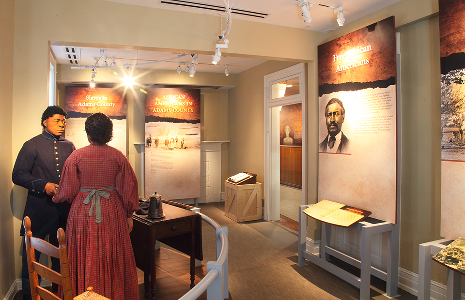 interior-seminary-ridge-museum