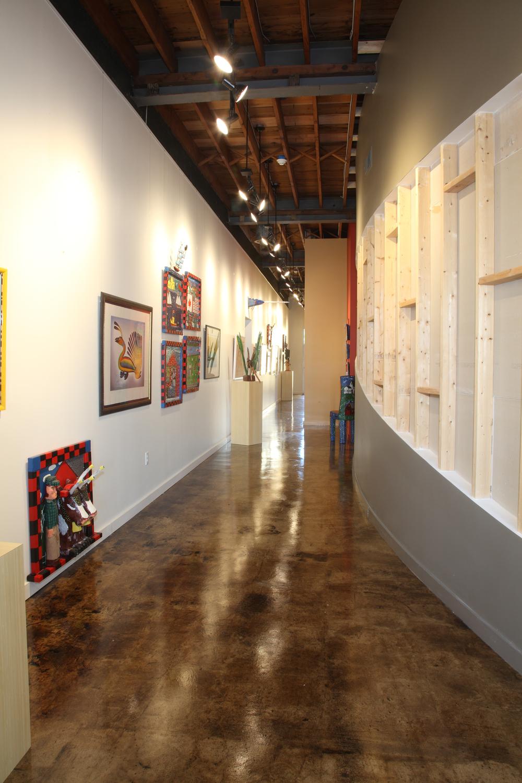06 M_D COD Gallery Space.jpg
