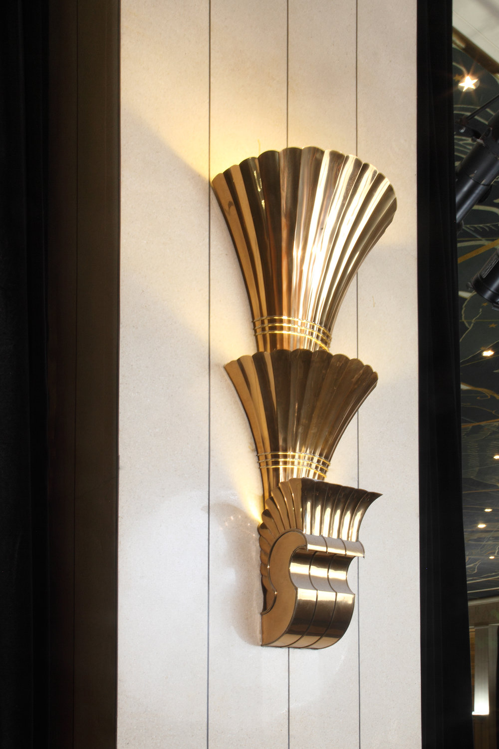 13 Wall Sconce at Upper Promenade.jpg