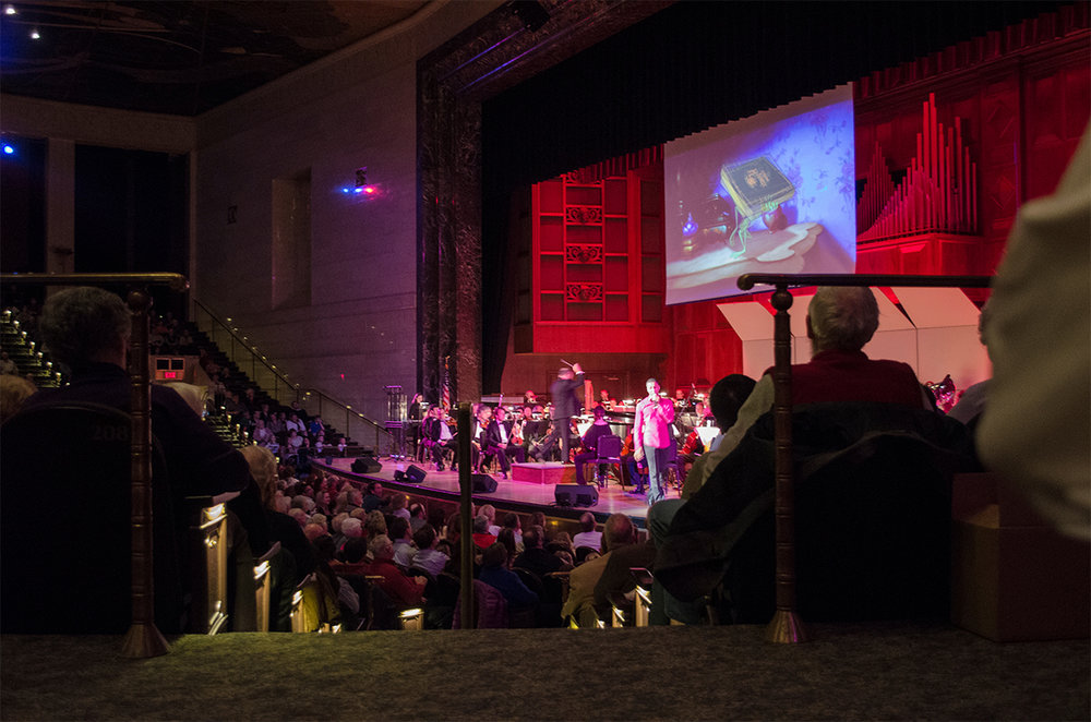14 Harrisburg Symphony at The Forum Auditorium.jpg