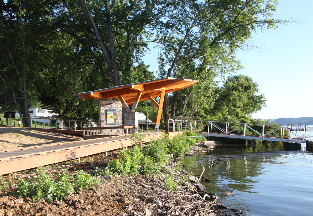 09 Waterside Pavilion_Boardwalk_Dock.jpg