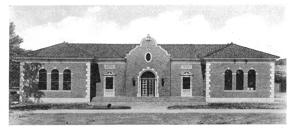 1932 historic exterior.jpg
