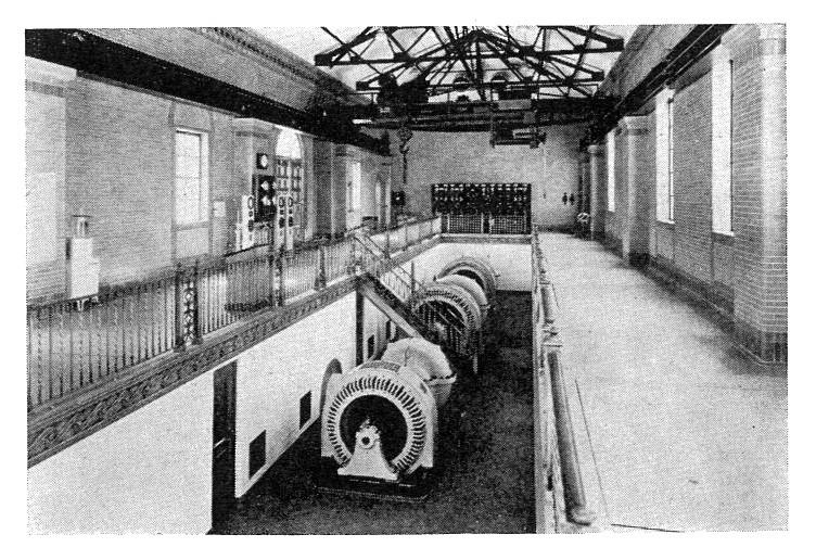 1932 interior.jpg