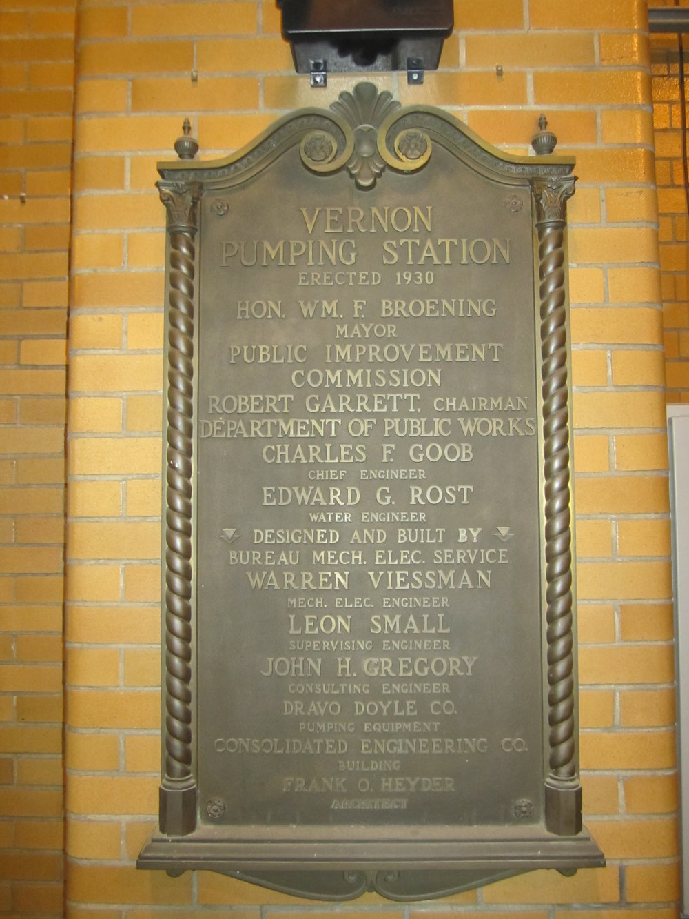 Bldg Plaque.JPG