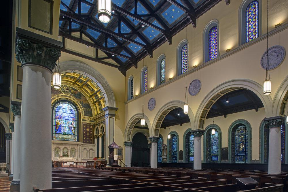 Old St. Paul2.jpg