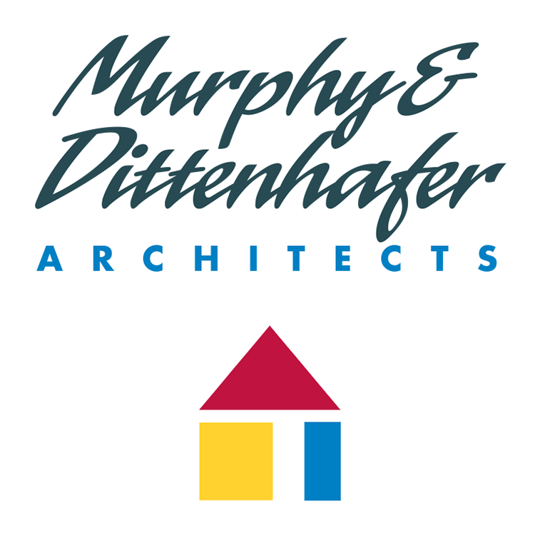 M&D_Architects_Logo_Cropped_300dpi_SCREEN (1).png