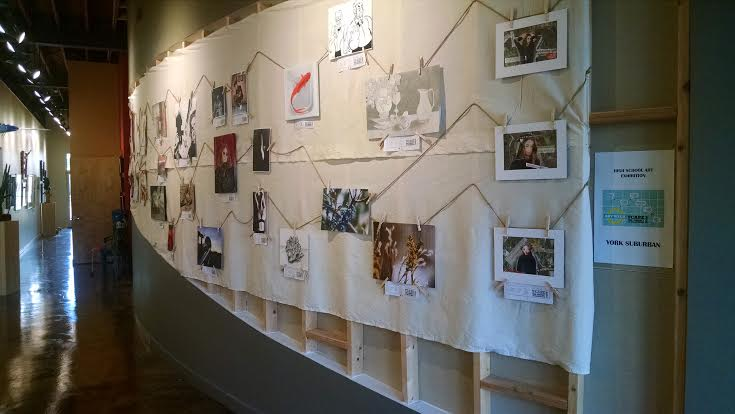 art walk exhibit in cod (3).jpg