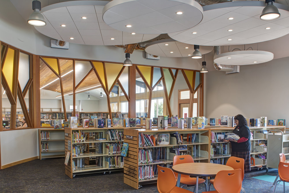 03 South Cumberland Library.jpg