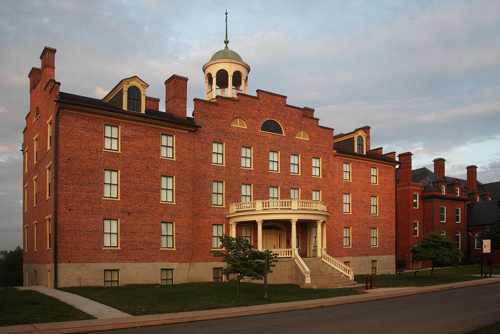 Seminary Ridge Museum (8).jpg