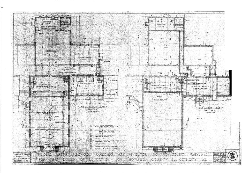 1948 drawings_Page_04.jpg