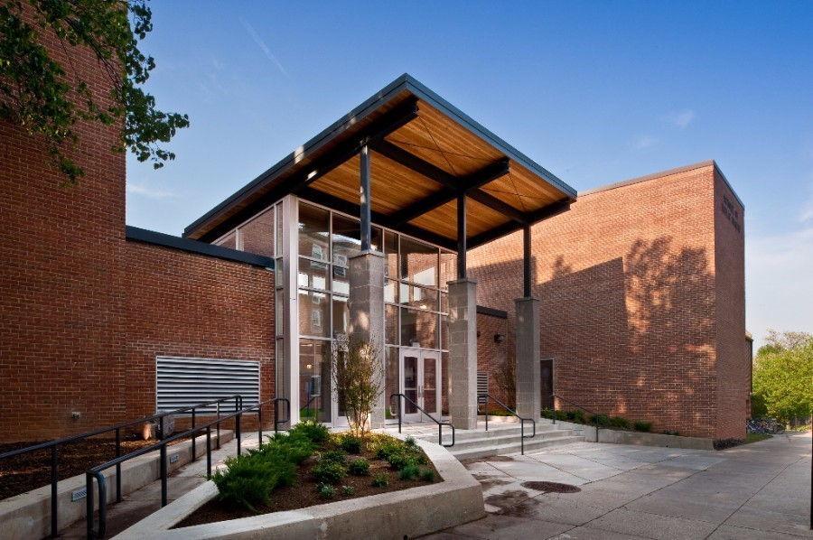 UMCP School of Public Health