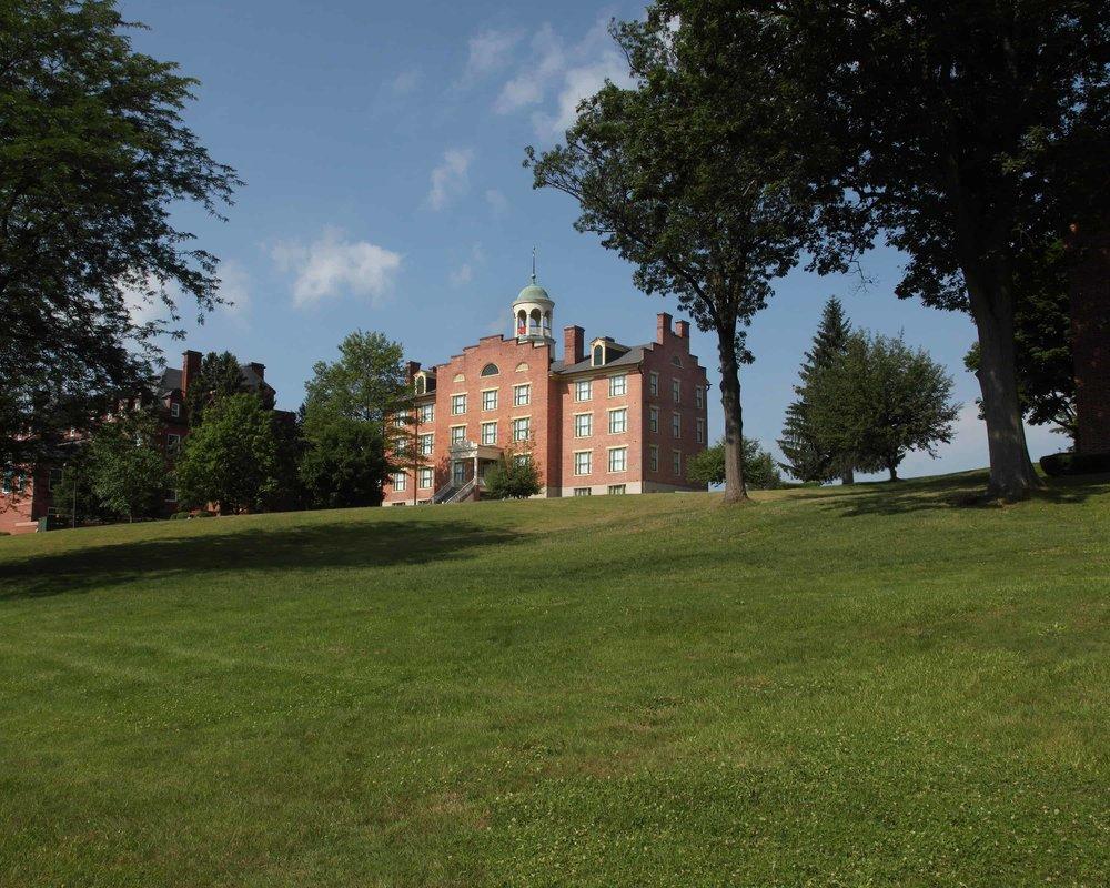 01 Seminary Ridge Museum.jpg