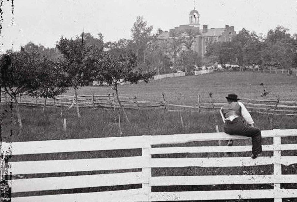 03 Seminary Ridge Museum.jpg