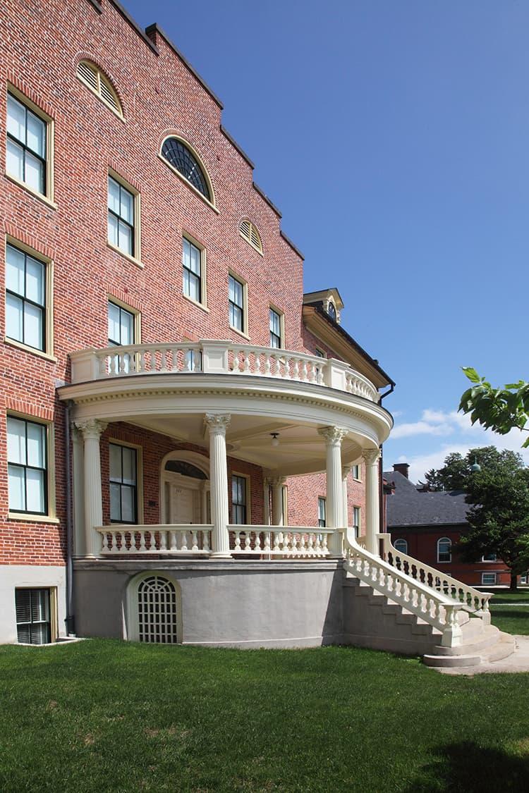 05 Seminary Ridge Museum.jpg