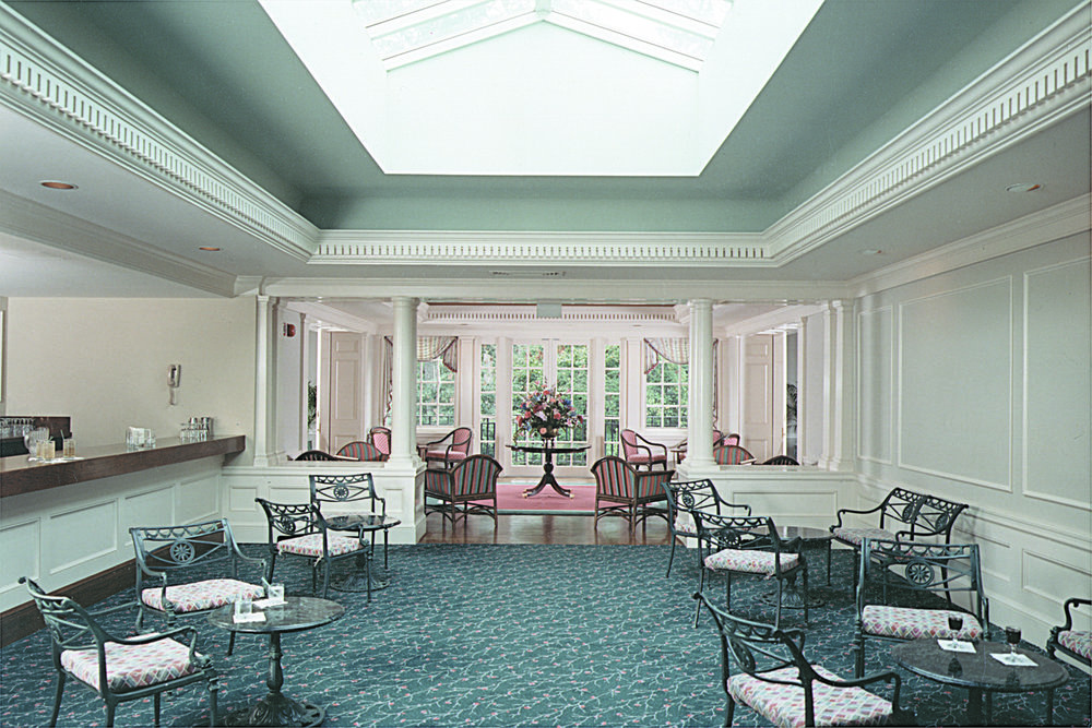 JHU Faculty Club 1.jpg