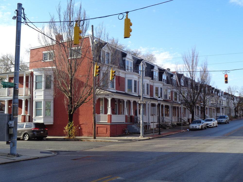 Salem Square Housing (2).JPG