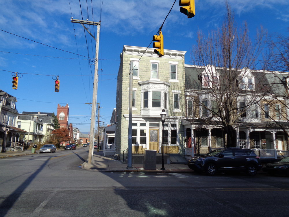 Salem Square Housing (3).JPG