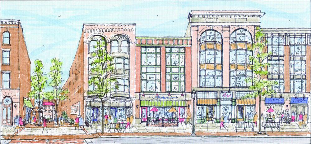 West Market Street (Unit Block) Vision Plan (4).jpg