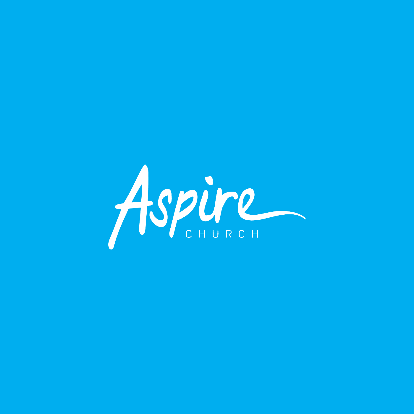 Podcast - Aspire Church