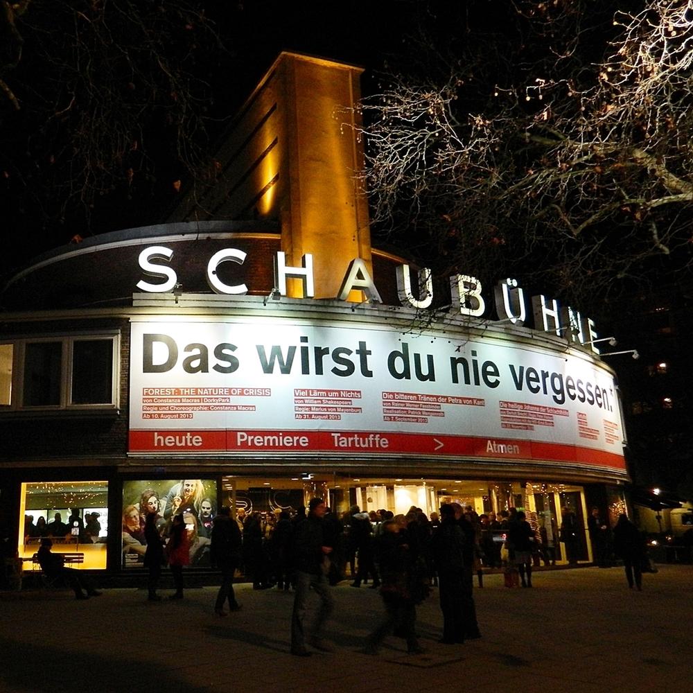 Schaubühne berlin.jpg