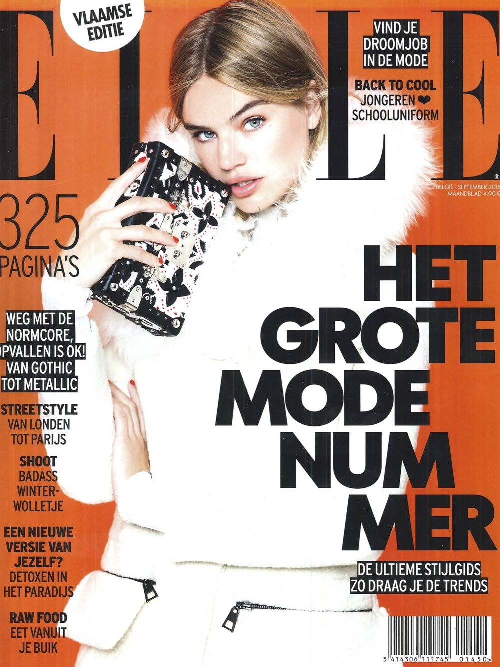 Elle_(NL)_-_Belgium_01_Sep_2015_1.jpg