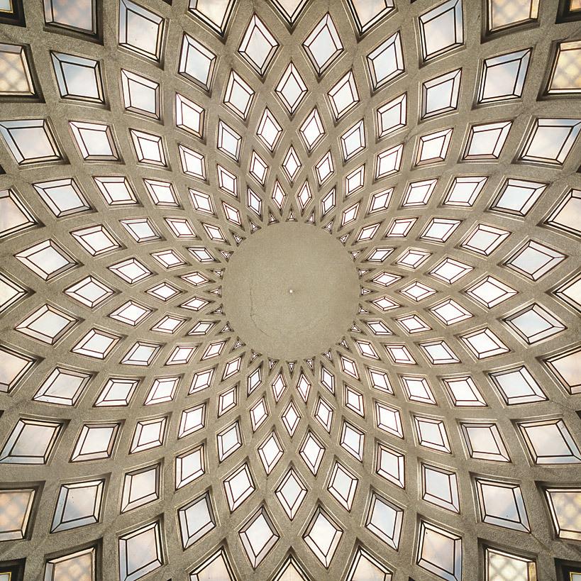 Roma-Rotunda_Jakob_Straub_28.jpg
