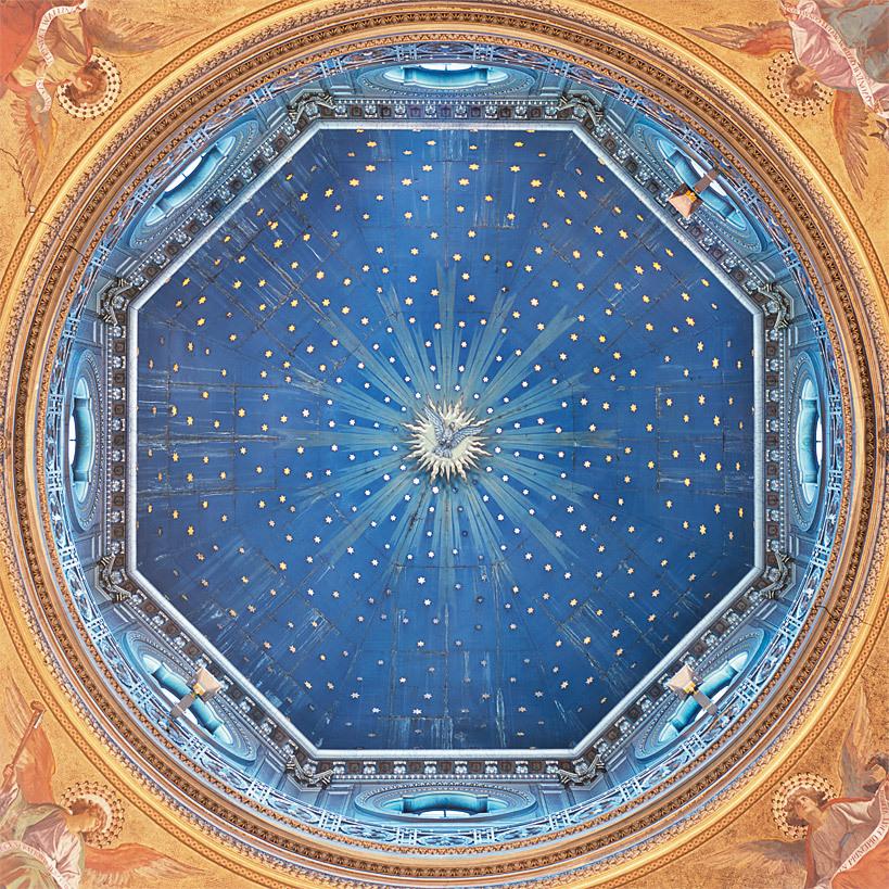 Roma-Rotunda_Jakob_Straub_14.jpg