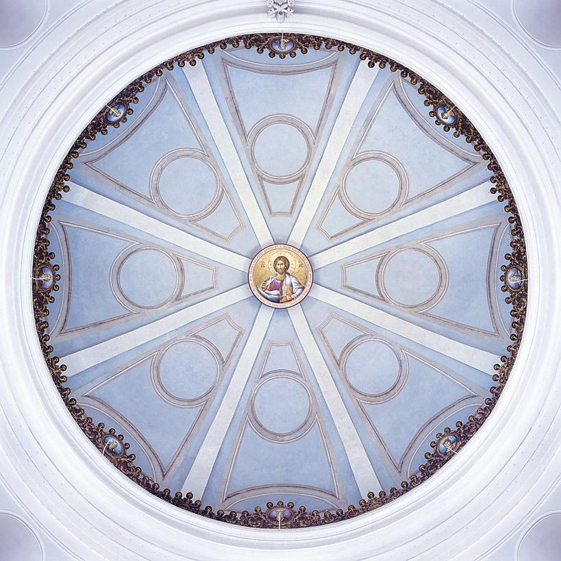Roma-Rotunda_Jakob_Straub_09.jpg