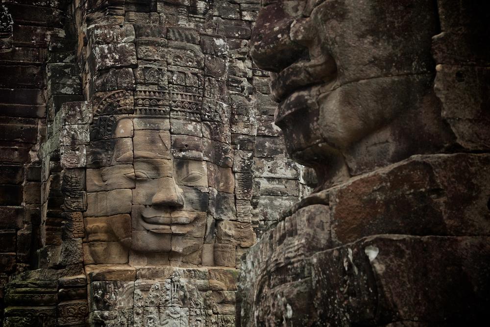 cambodia_III_97.jpg