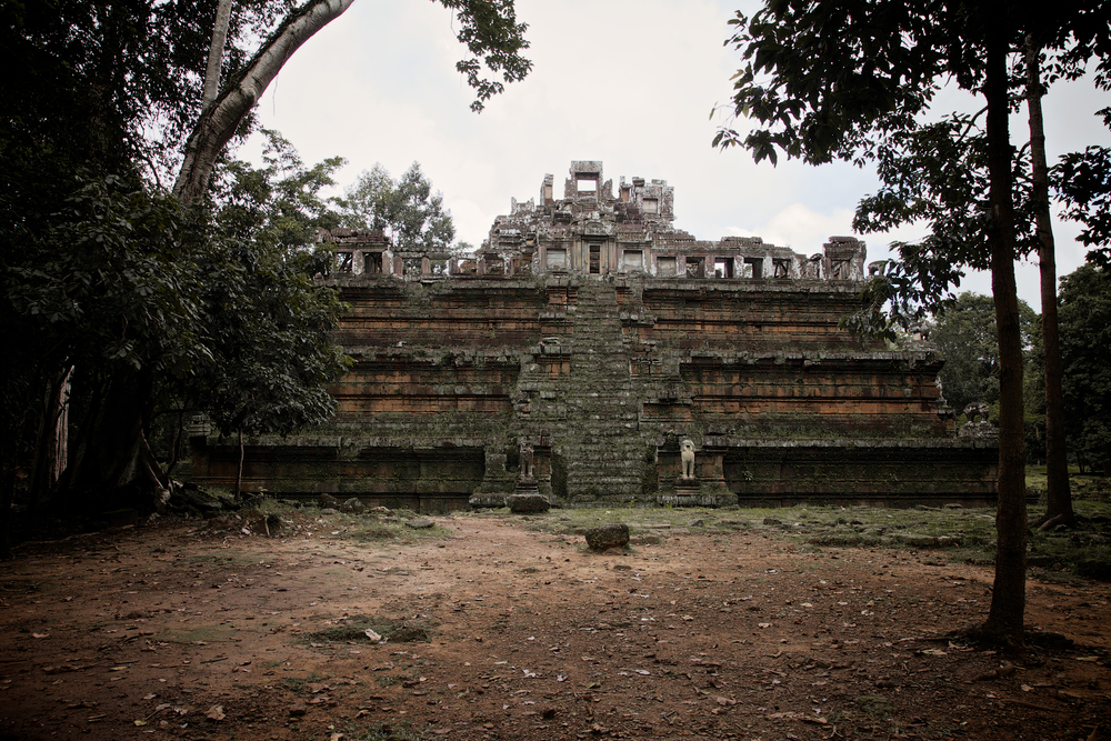 cambodia_III_53.jpg