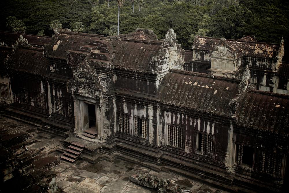 cambodia_III_132.jpg