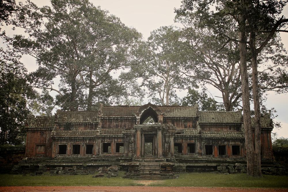 cambodia_III_117.jpg