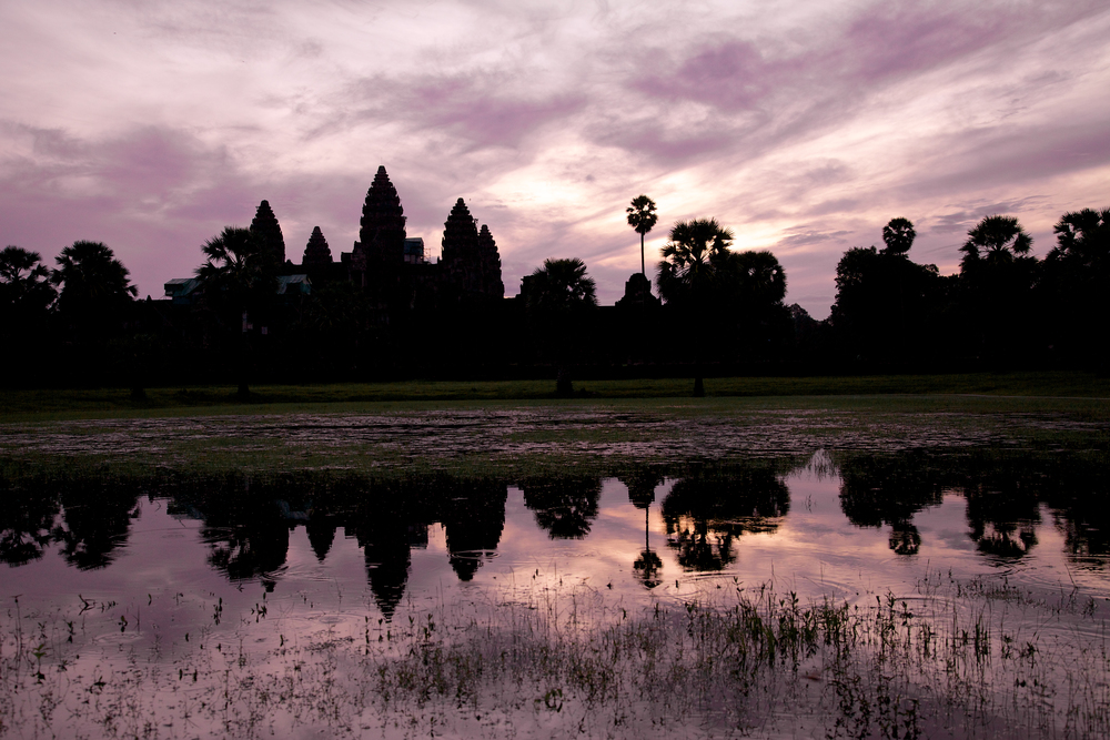 angkor_watt_sunrise_6.jpg