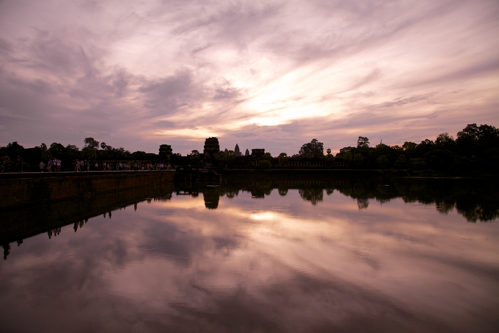 angkor_watt_sunrise_3.jpg