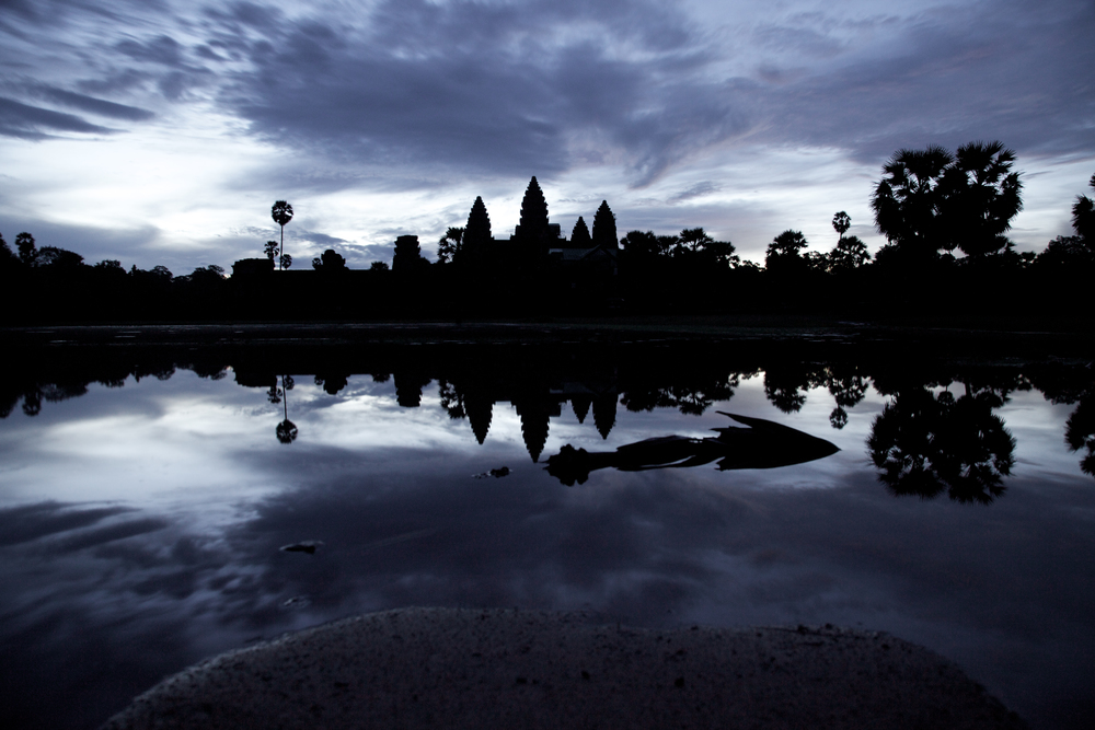 angkor_watt_sunrise_16.jpg
