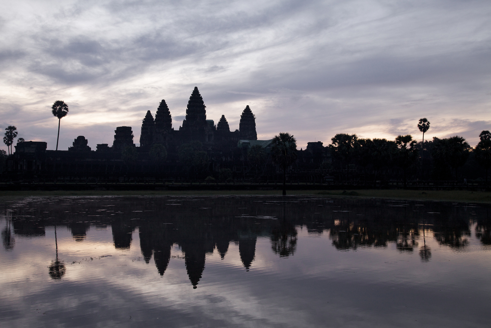 angkor_watt_sunrise_22.jpg