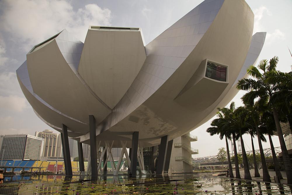 singapore_II_5.jpg