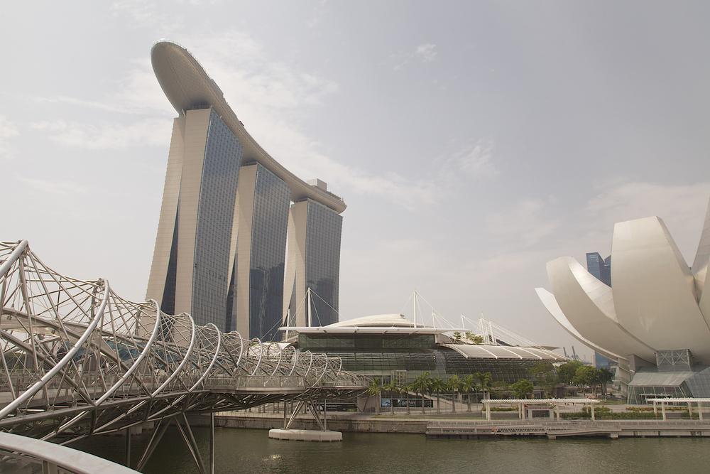 singapore_II_13.jpg