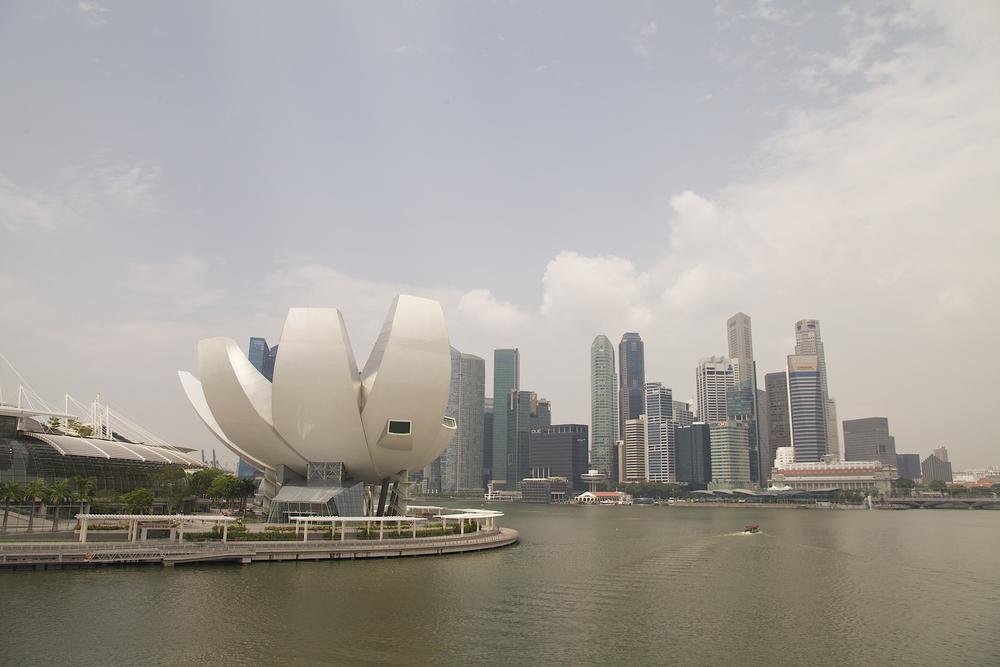 singapore_II_14.jpg