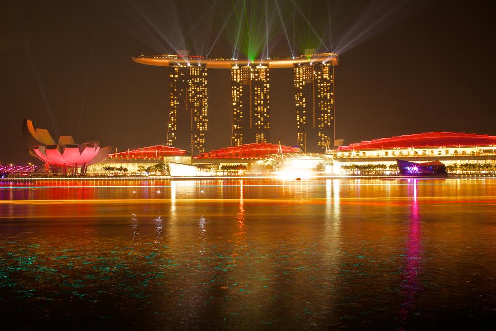 singapore_II_43.jpg