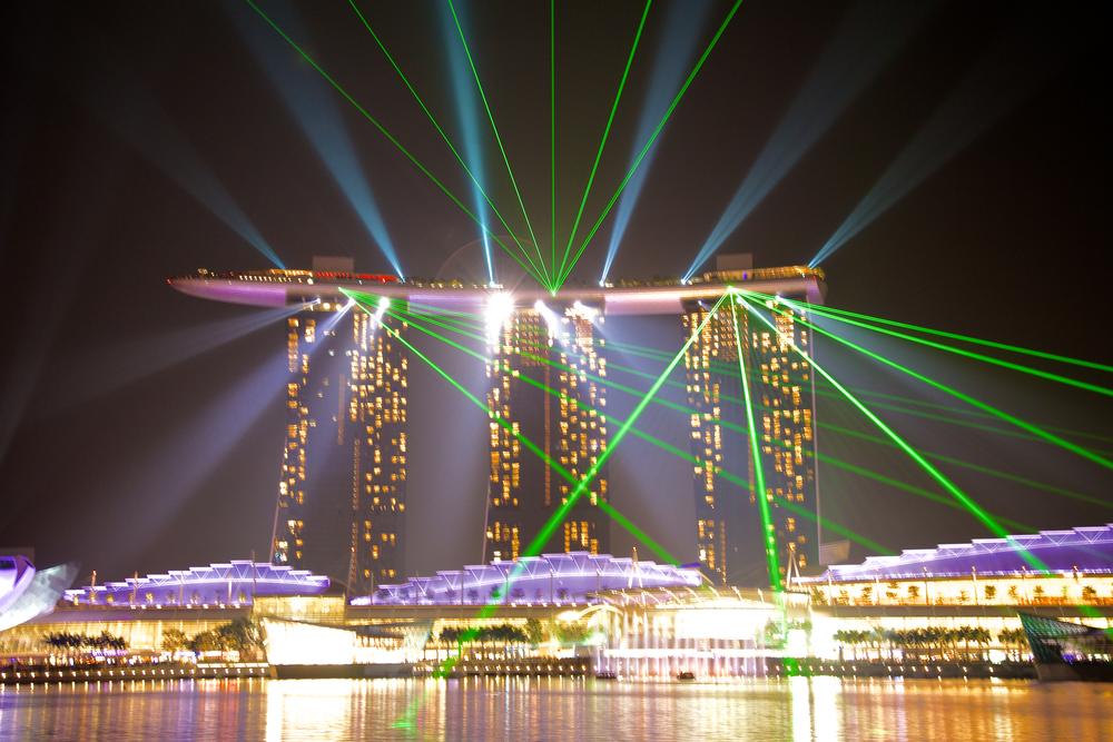 singapore_II_31.jpg