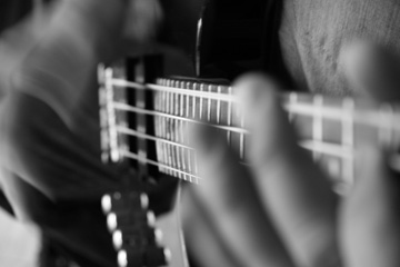guitarlessonsogden,jpg