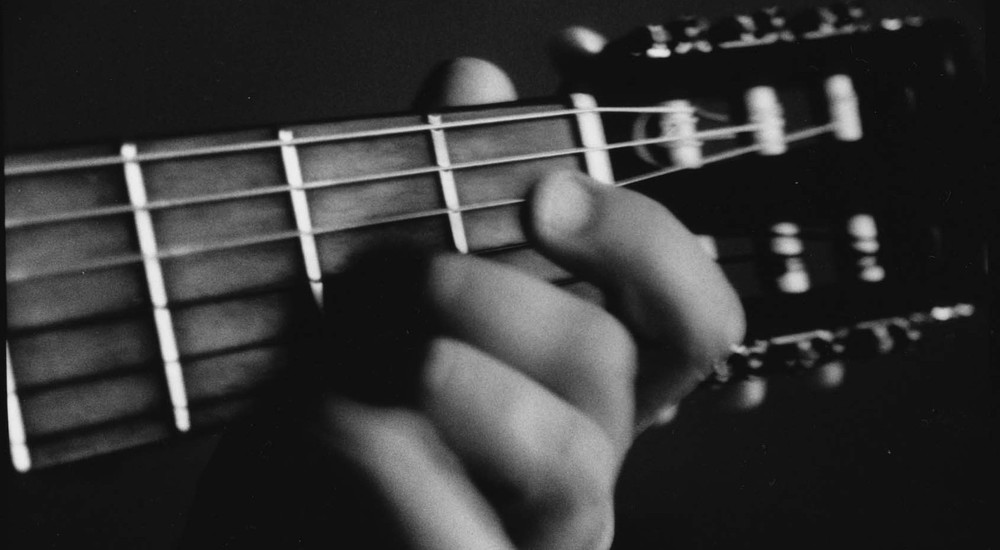 guitarlessonsogden.jpg
