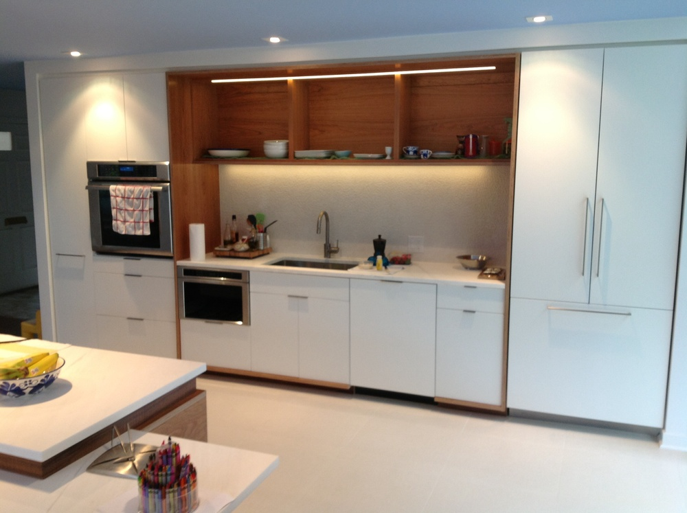 Boogaerts Fine Cabinetry